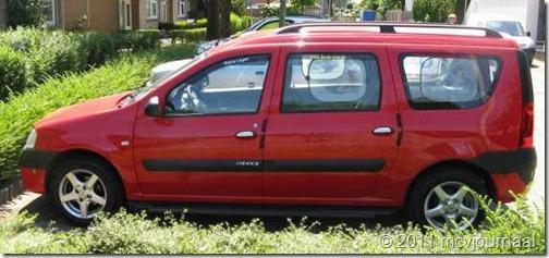 Dacia Logan MCV Herke 02