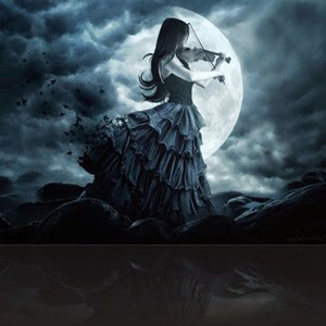 romantic-moonlight-wallpaper-large-7