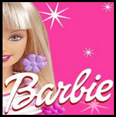 Jogos da Barbie Quebra Cabeça