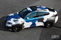 InsidePerformance-BMW-X6-M-Stealth-1