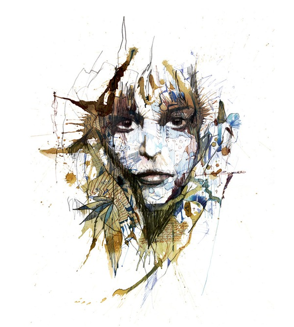 carne griffiths 4