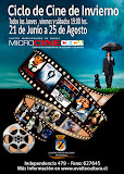 afiche cine inv12.jpg