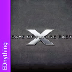 EDnything_Thumb_Xmen Days of Future Past