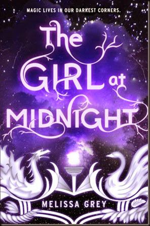 the-girl-at-midnight-by-melissa-grey