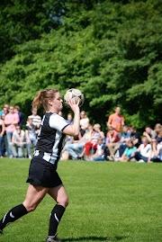 Zwart-Wit S1 kampioen 020.JPG