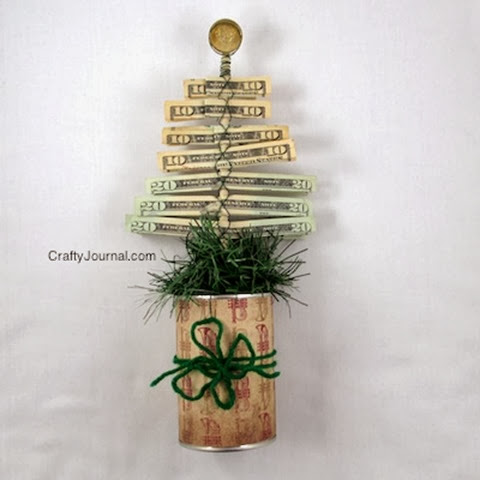 christmas-money-tree-027w
