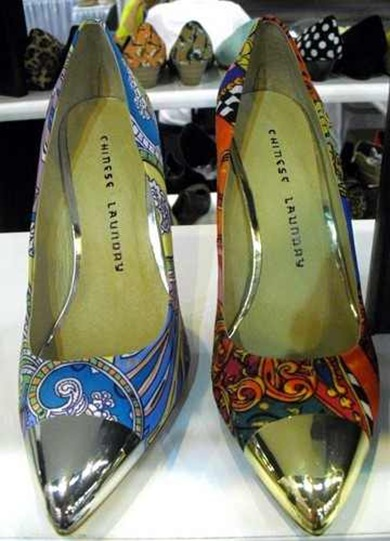 shoe-trends-2013-printed-with-metallic-accents