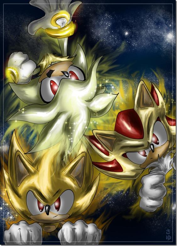 Sonic (113)