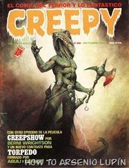 P00053 - Creepy   por eXodo  CRG