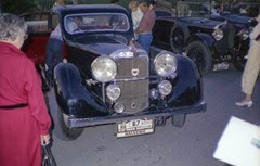 1985.10.05-058.30 Alvis coupé Airline 30 CV 1935