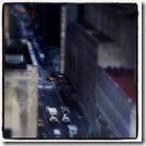 radio-city-nyc-instgram