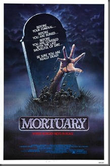 Mortuary-350x533
