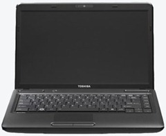 Toshiba Satellite C640-I401A Price