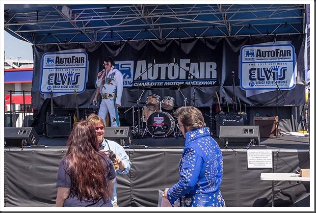 20130406-Charlotte-Autofair-3