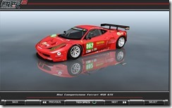 GTR2 2013-02-09 00-24-21-54