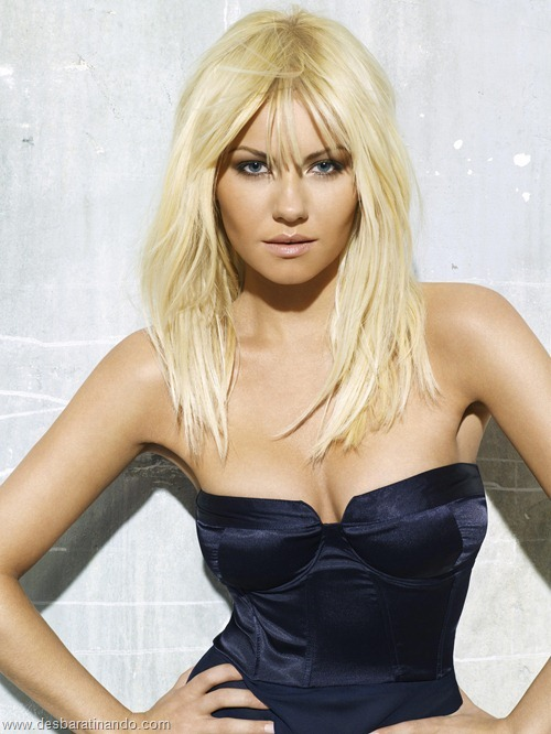 Elisha Cuthbert linda sensual sexy sedutora hot pictures desbaratinando (172)