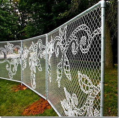 lace-fence-2 (1)