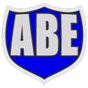 internet_adblock_edge_256