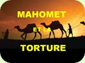 Mahomet et la Torture