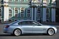 2013-BMW-7-Series-120