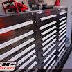 Box_Dakar2015__38631.jpg