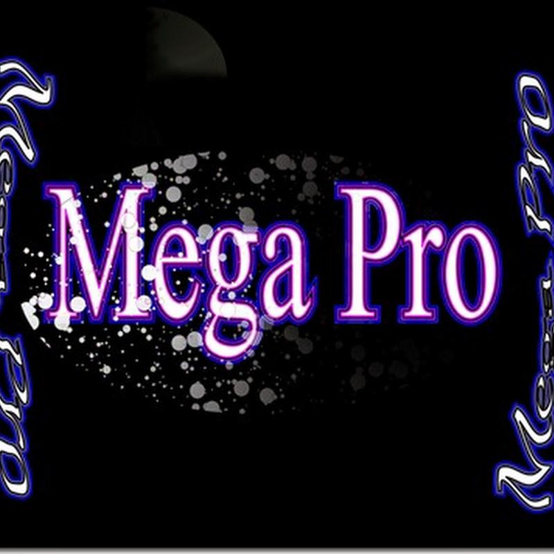 Liurno Green–Ajudante (Afro 2k14) (Prod. Mega Pro) [Download]