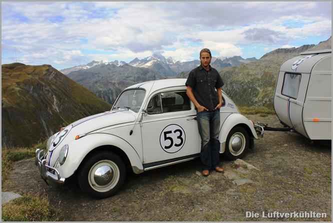 Herbie 080