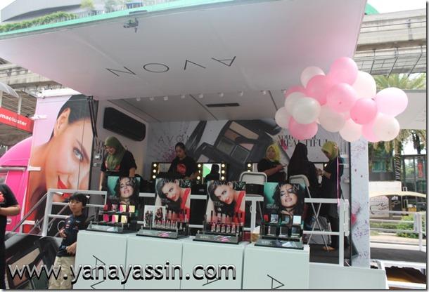 Kosmetik Avon Malaysia  158