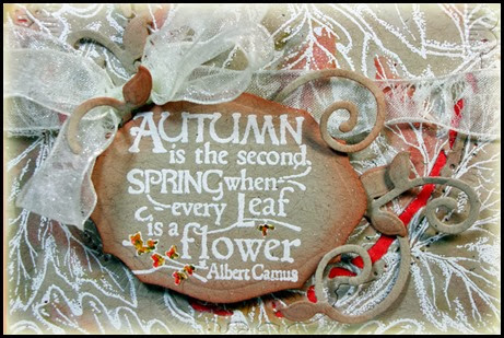 AutumnBlessings449bld
