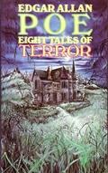 Edgar Allan Poe's Tales of Terror