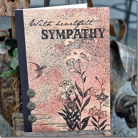 sympath-card-jl-copy