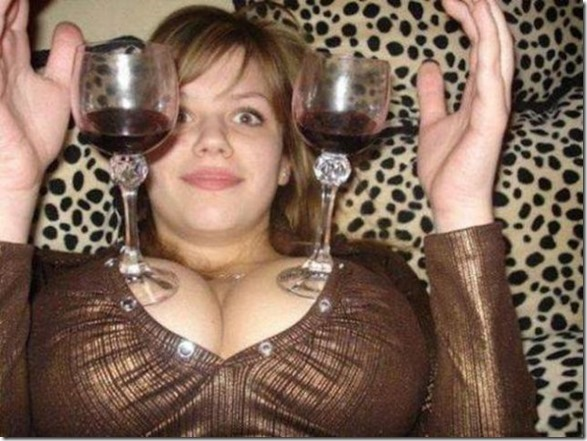 drunk-wasted-women-2