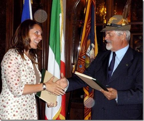 Lv2012_Donazzan-Favero