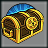permanent-rare-gear-chest-lostsaga