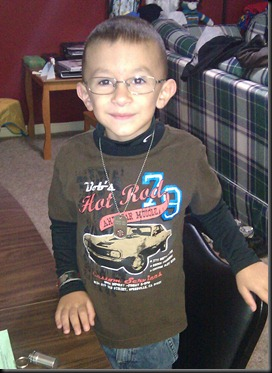 10-26-2011 ready for school