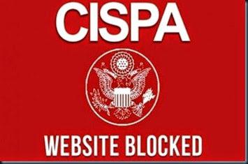 CISPA-795x498