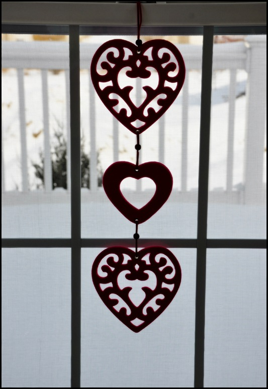 valentines decor 005