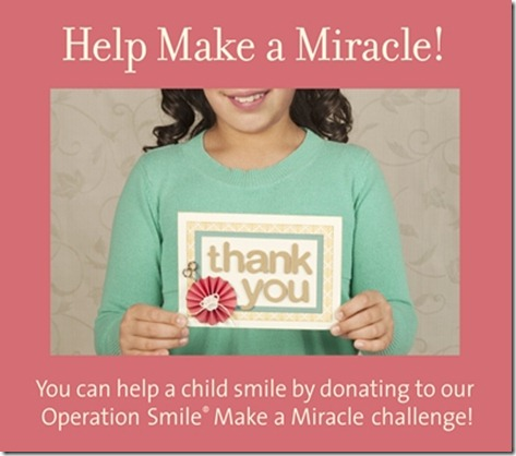 Jan 2012 operation Smile contest_ImageGallery_OpSmile