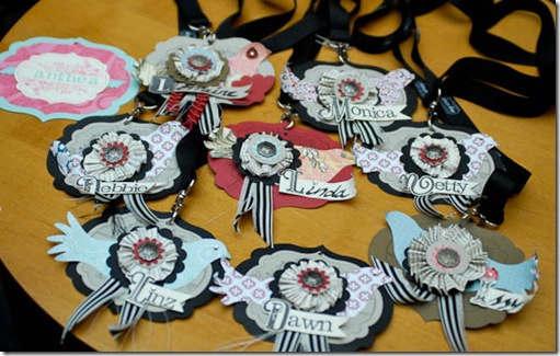 badges 3