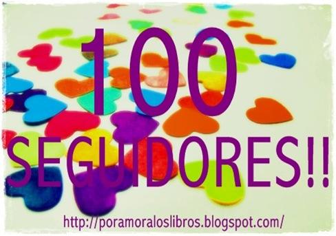 100seguidores