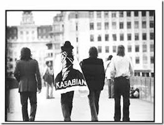 boletos kasabian en mexico df 2012 concierto entradas disponibles ticketmaster ticketbis no agotados mejores lugares