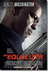 The_Equalizer_10