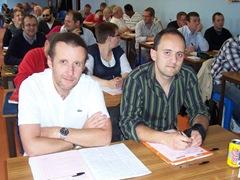 2011.09.18-004 Alain et Ludovic finalistes B