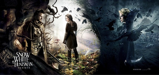 snow-white-and-huntsman-movie-banner