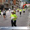 mmb2014-21k-Calle92-3084.jpg