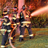 News_120620_WarehouseFire_OttoCir