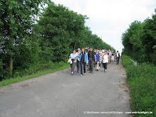 2009-Trier_154.jpg