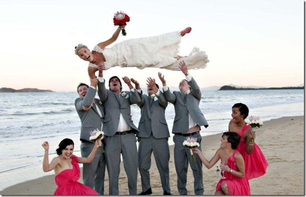 crazy-wedding-moments-23