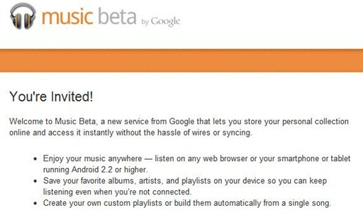 Google-Music-invite