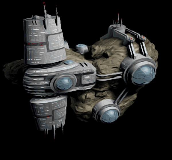 asteroid_base